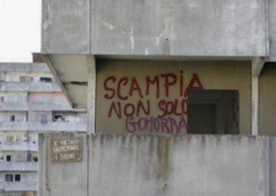 Progetto Italia Napoli