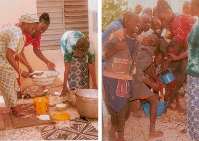 Progetto Senegal