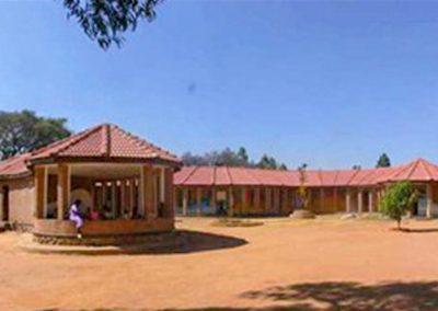 Progetto Tanzania Nzihi