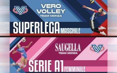 Fai squadra con Vero Volley e Micromondo
