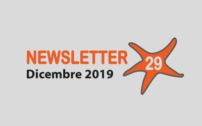 Newsletter annuale
